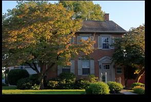 Halbruner, Hatch & Guise, LLP | Attorneys | Central PA